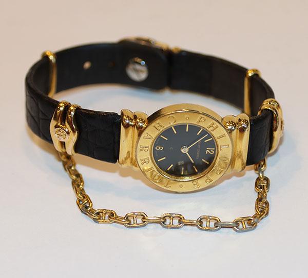 Lot 13: Taschenuhr um 1920, versilbert, intakt, D 5 cm...