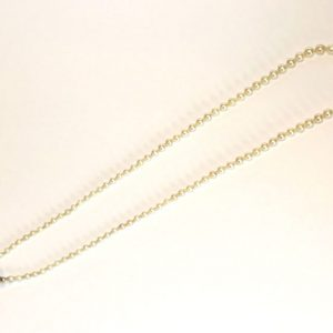 Lot 002: 14 k Gelbgold Designer Ring mit Diamanten, Gr....